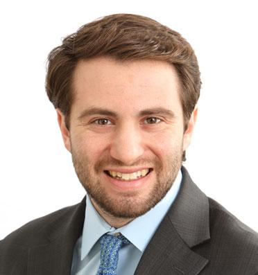 https://securities.robotti.com/wp-content/uploads/Brian-Weber-1.jpg
