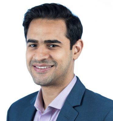 https://securities.robotti.com/wp-content/uploads/Shan-Kapoor-Cropped-e1560435980983.jpg